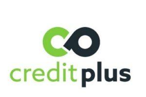 кредит в мфо онлайн договор целевого денежного займа