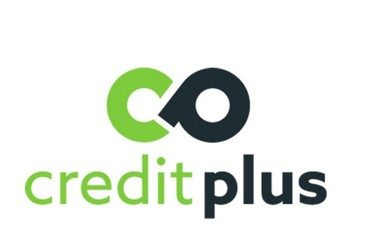 малоизвестные займы украина банки мурманска онлайн заявка