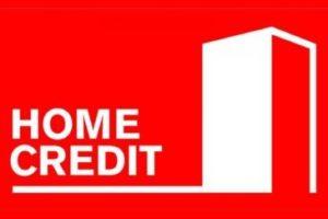 как взять кредит в быстро деньги