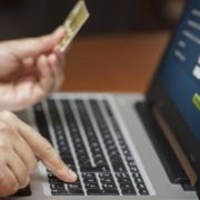 Онлайн займ денег на карту