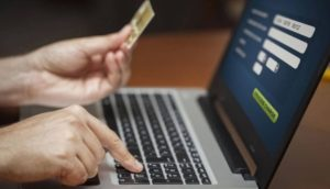 Взять займ в вологде онлайн на карту займ денег онлайн без процентов