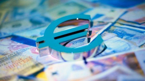 народный банк кредит онлайн заявка миг кредит личный кабинет вход по номеру договора оплата займа