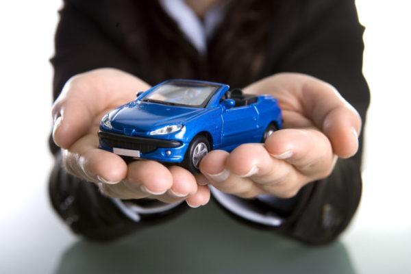 Купить авто в кредит без первоначального взноса в краснодаре с плохой кредитной историей