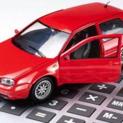 Миллион кредитов на авто в банке ВТБ