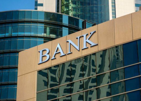 Кредит наличными в банке харьков