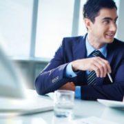 Как взять кредит для бизнеса
