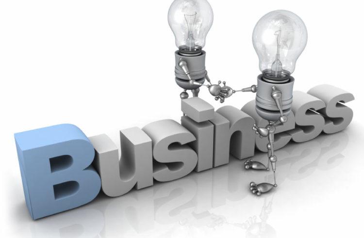 Где взять деньги на бизнес и его развитие