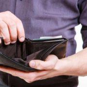 Что делать, если много займов в МФО, а платить нечем?