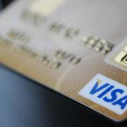 Где оформить кредитную карту с 21 года