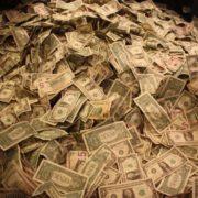 Крупные займы в МФО