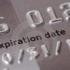 Что делать, когда заканчивается срок действия кредитной карты
