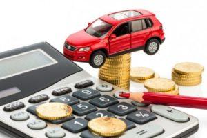 потребительский кредит в сбербанке условия