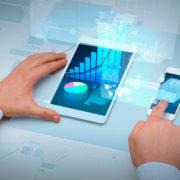 Юрлица в России смогут получить кредит на внедрение цифровых технологий