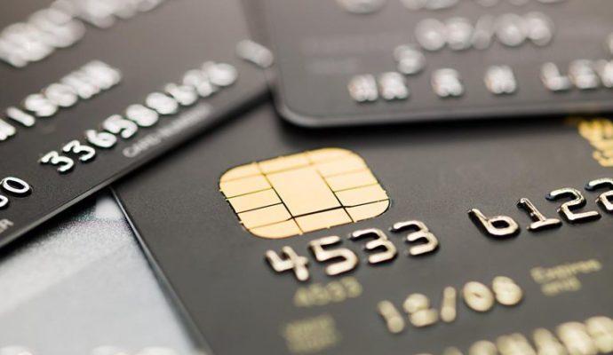 Обзор кредитных карт с минимальным процентом по кредиту