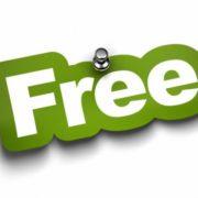 Где получить кредитную карту бесплатно в онлайне