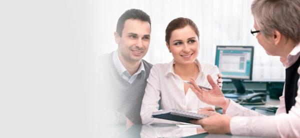 Изображение - Кредит на неотложные нужды в каком банке выгоднее credit_br_24-e1513719944505