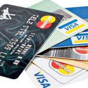 Обзор кредитных карт с бесплатным обслуживанием