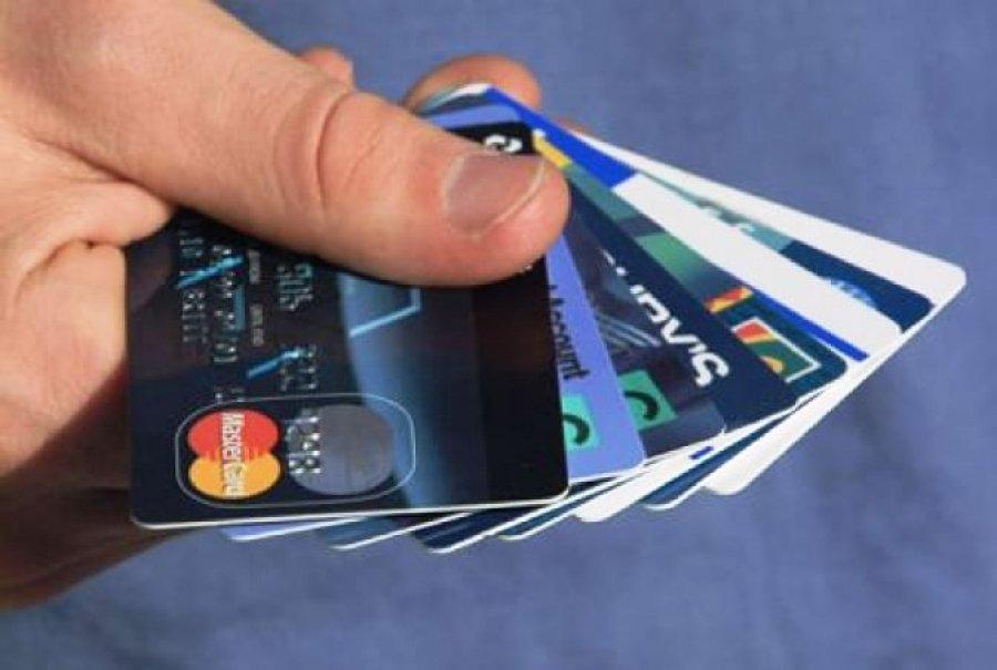 Изображение - Что такое кредитные карты экспресс d722f2a14a84b7ad8053262f61a6106b_XL