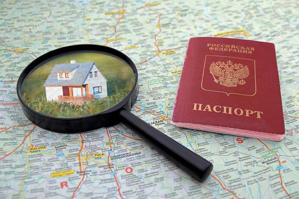 кредит без регистрации в паспорте credit24 rekviziti