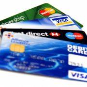 Как оформить экспресс кредитную карту