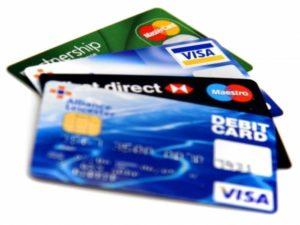 Изображение - Что такое кредитные карты экспресс debetovaya-karta187856738-300x225