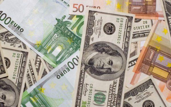 Онлайн заявка на кредит наличными народный банк