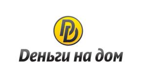 логотип denginadom