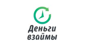 логотип мфо devzaym
