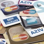 Где можно получить кредитную карту без отказа?