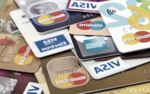 кредит на 1 год онлайн на карту для пенсионера