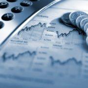 Срочные займы в онлайн МФО России