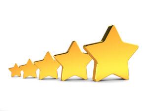 рейтинг мфо по одобрению займов