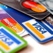 Что такое универсальная кредитная карта