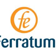 Взять займ в МФО Ферратум