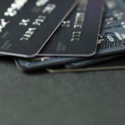 Корпоративные кредитные карты