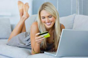 Изображение - Можно ли оплачивать покупки в интернете кредитной картой how_paying_by_credit_card_1-300x200