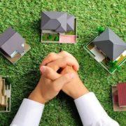 Как получить ипотечный кредит на земельный участок