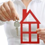 Какие банки дают ипотечный кредит на выгодных условиях