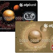 Стоит ли открывать кредитную карту ОТП Банка – отзывы клиентов