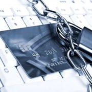 Арест на кредитную карту ‒ это возможно?