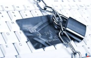 могут ли арестовать кредитную карту сбербанка