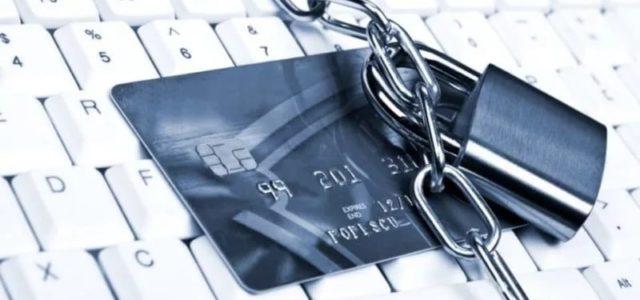 Кредит без справок почта банк