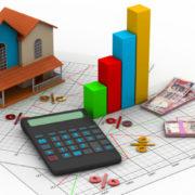 Как и где лучше взять ипотечный кредит