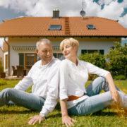 Как взять ипотечный кредит пенсионеру