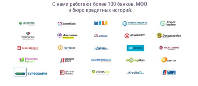 Займ в МФО Кашалот Финанс – на карту, онлайн заявка, отзывы, официальный сайт