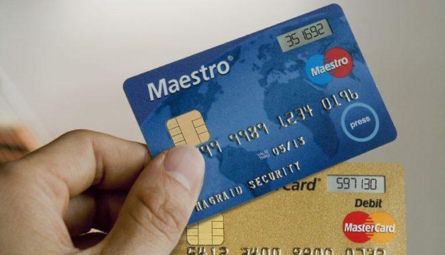 кредит онлайн на чужую карту без отказа