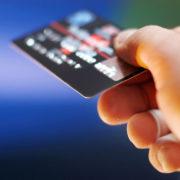 Новая система оценки платежеспособности заемщиков