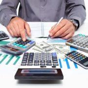Перекредитование ипотечного кредита на более выгодных условиях