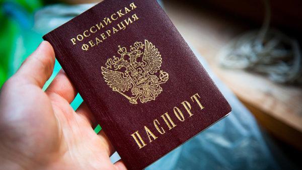 Изображение - Можно ли без паспорта получить кредит в банке kiwi-dengi-v-dolg-na-kiwi-koshelek-bistro-bez-pasporta2-e1517375913660