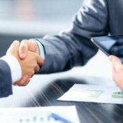 Получить выгодный займ для бизнеса